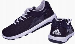 new product b3bc9 d22d8 Buty Adidas Adipure 360.3 Chill r. 43 13