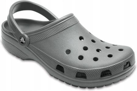 b4818adbb07d Chodaki Crocs CLASSIC - Ceny i opinie - Ceneo.pl