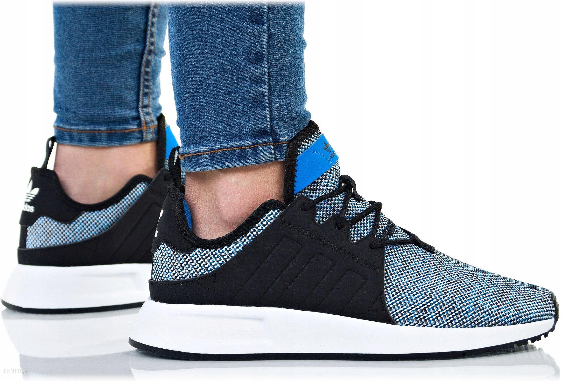Buty Adidas Damskie X_plr J B41789 Originals Ceny i opinie Ceneo.pl