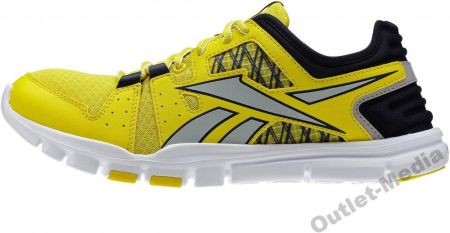 sale retailer 46be6 bccf2 REEBOK BUTY YOURFLEX TRAIN RS 4.0 V55802 R.41 Allegro