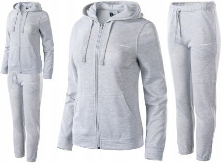 6ba1af6d358935 Tchibo Rekreacyjny zestaw odzieżowy z weluru - Ceny i opinie - Ceneo.pl