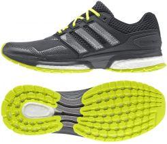 84aa7c6b85353 ADIDAS BOOST buty męskie obuwie duży rozmiar 50,5 Allegro