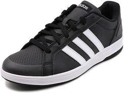 adidas oracle vii Sale adidas Originals Shoes technodelight.in !