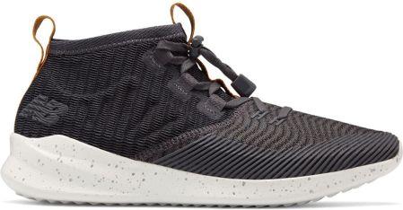 Adidas Neo Utility. Buty brązowe 44 Ceny i opinie Ceneo.pl