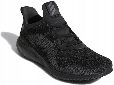 Adidas Originals Buty Zx Casual MID M20632 R.40 Ceny i opinie Ceneo.pl