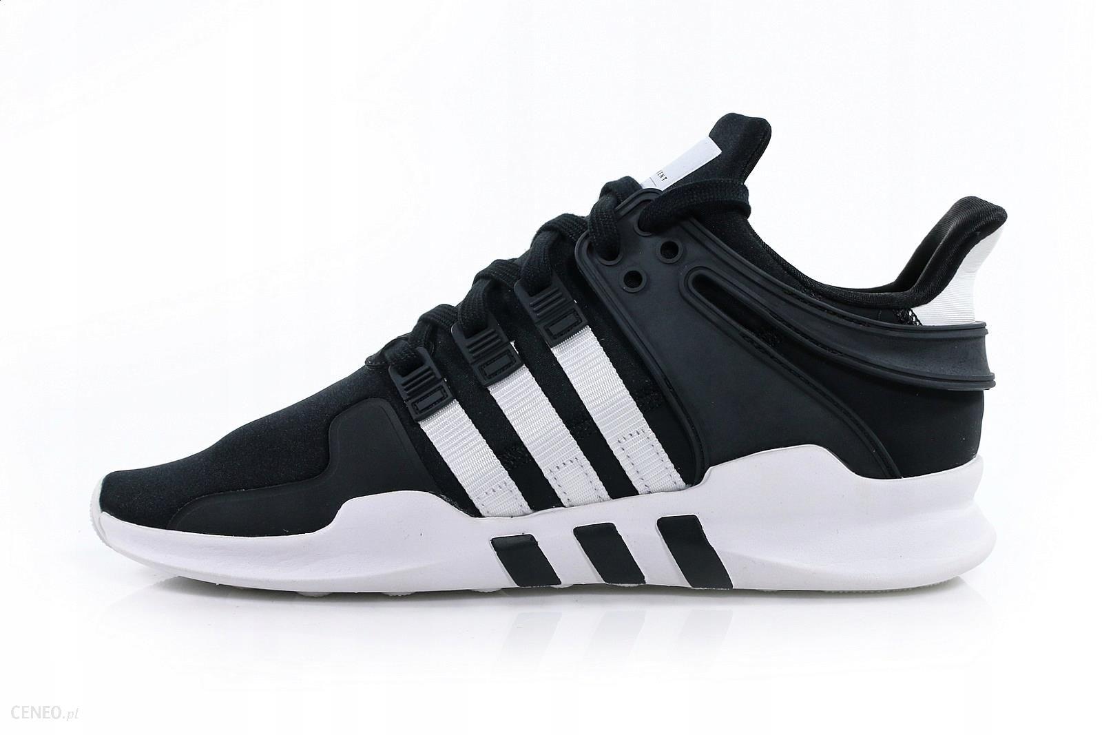 separation shoes 0d1d5 67419 Allegro. Buty męskie adidas EQT SUPPORT ADV B37351 - zdjęcie 1
