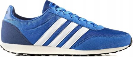 de46bb274715e Buty Originals LA Trainer OG Adidas (czarne)   - Ceny i opinie ...