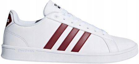 Adidas SuperStar W (B41510) - Ceny i opinie - Ceneo.pl 739cf91ac7