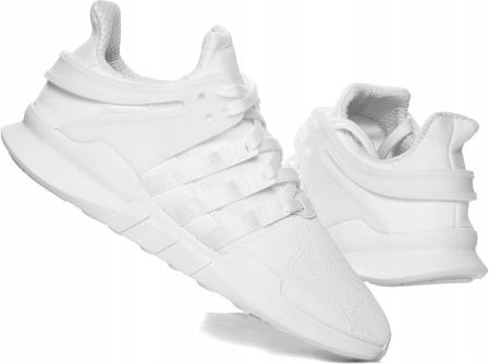reputable site 90dd9 acca3 Buty męskie Adidas Eqt Support ADV CP9558 Allegro
