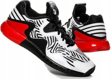Buty męskie Adidas Tubular Instinct BB8418 Różne r Ceny i