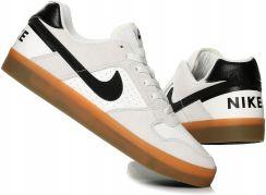 8aaf4ac3 Buty męskie Nike Sb Delta Force Vulc 942237-101 Allegro