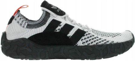 Buty Adidas Crazy Heat męskie sportowe 45 13 Ceny i