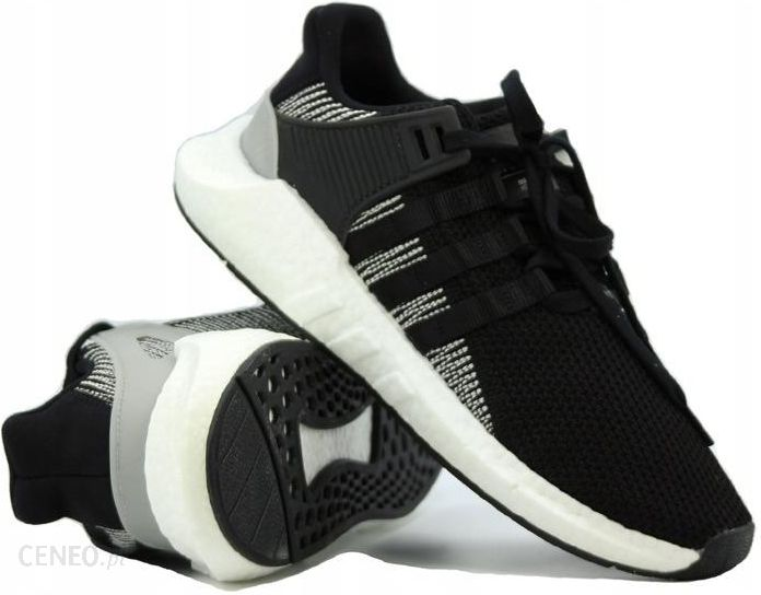uk availability a1fd2 49abc ADIDAS EQUIPMENT EQT SUPPORT 9317 BY9509 BUTY 24H - zdjęcie 1