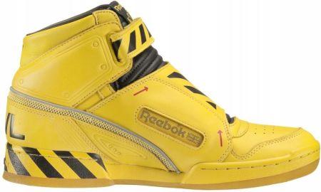 50e7398f88abf Buty adidas D Howard Light Lakers Home (G59717) - Ceny i opinie ...