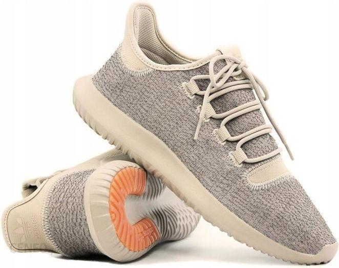 sklep w Wielkiej Brytanii buty do separacji za pół www.nav2013.pl