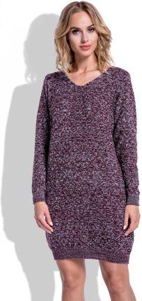 bfc44500f5 GAP Sukienka jeansowa medium indigo - Ceny i opinie - Ceneo.pl