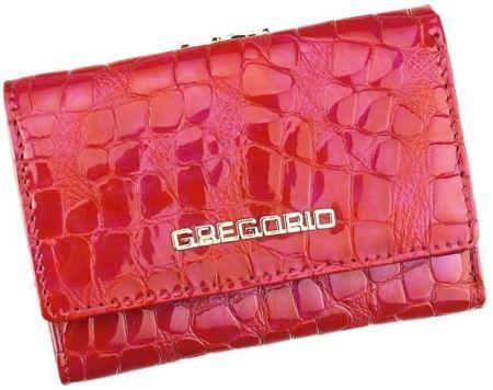 99fc897d8c1a8 Skórzany portfel damski OLD RIVER klasyczny krój - Ceny i opinie ...
