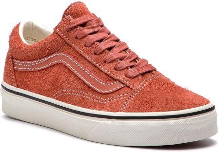Tenisówki VANS Old Skool VN0A38G1GY71 Strawberry Pink
