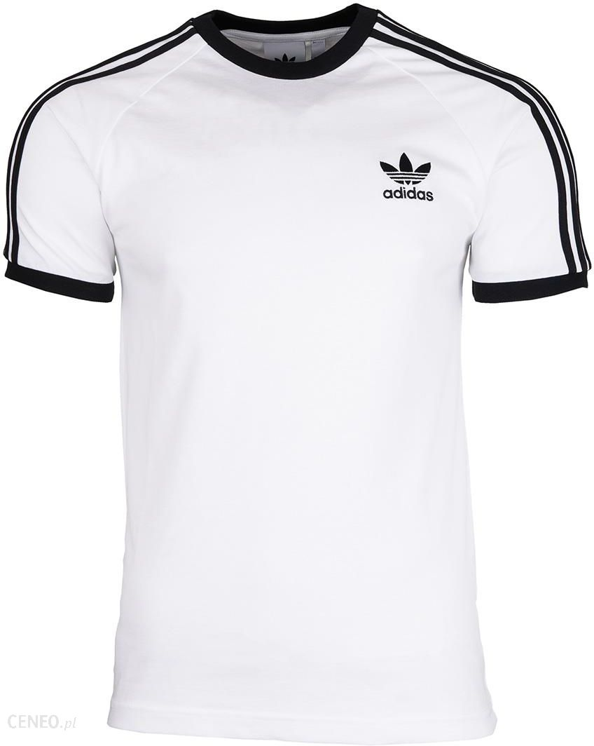 Adidas Originals Koszulka Meska T shirt CW1203 M Ceny i opinie Ceneo.pl