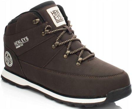 851ea4515 DC Woodland M Boot Xkks Black/Black/Grey 42 - Ceny i opinie - Ceneo.pl