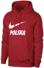 bluza nike reprezentacja polski cena