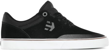 9881e67a801 Buty nike sb air zoom stefan janoski elite ale brown black-white-dk ...