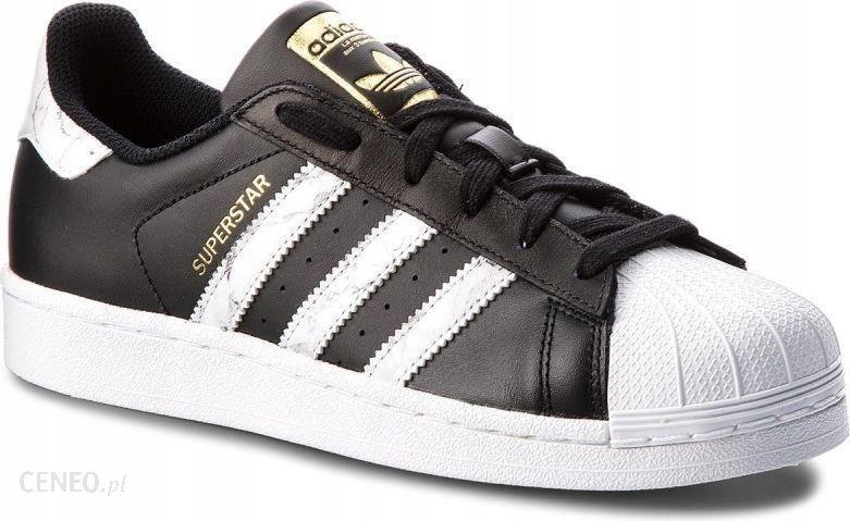 Adidas Buty męskie Superstar czarne r. 44 (D96800) Ceny i opinie Ceneo.pl