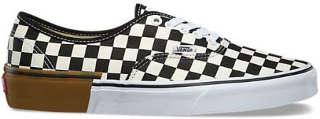 3673399cb7b5 ORYGINALNE BUTY VANS AUTHENTIC VN0A38EMU581 R.40 - Ceny i opinie ...