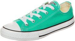 buty Converse Chuck Taylor All Star Fresh Colours OX