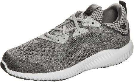 Nike Sportswear AIR MAX 90 Tenisówki i Trampki diffused blue