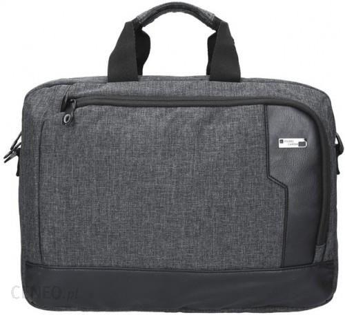 59e02807e6959 Męska torba z materiału Teczka A4 Pierre Cardin - Ceny i opinie ...