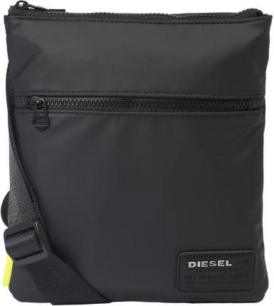 89ca903a0926 Handbag Handbag Source · Saszetka Puma Ferrari LS Tablet Bag 07393801 Ceny  i opinie Ceneo pl