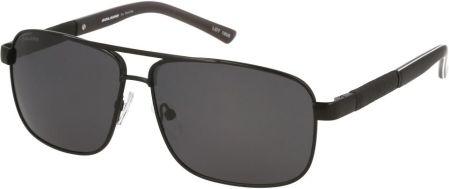 Okulary przeciwsłoneczne Belutti SBL 394 C06 Ceny i opinie