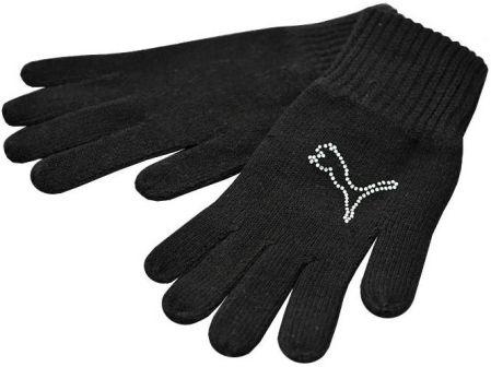 9c8f7db2f83 Podobne produkty do rękawice COAL - The Cameron Glove Emerald (01) rozmiar   OS