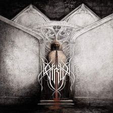 Thron - Abysmal (CD)