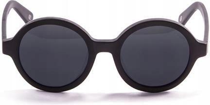 5cd75a8874 Ocean Sunglasess okulary przeciwsłoneczne JAPAN - Ceny i opinie - Ceneo.pl