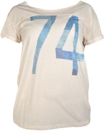 ba6bdc0f4 Podobne produkty do Koszulka Nike Sportswear