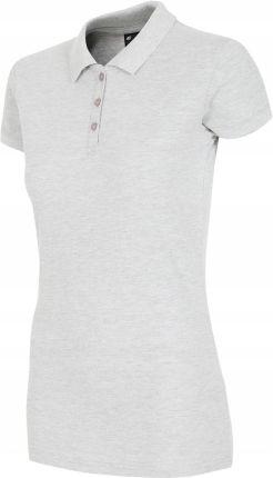 c215f66bf7a187 Amazon Adidas damski T-Shirt uncontrol Clima Chill, żółty, L - Ceny ...
