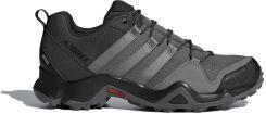 Adidas Terrex AX2R GTX CM7718 Ceny i opinie Ceneo.pl