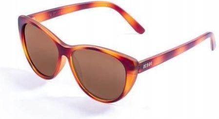 49d2e0595076b Ocean Sunglasess okulary przeciwsłoneczne FLORENCI - Ceny i opinie ...