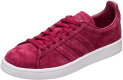 new styles 38baa 91934 ADIDAS ORIGINALS Trampki niskie Campus Stitch and Turn ...