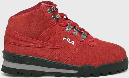 Buty Nike Air Presto Mid Utility Premium AA0674 003 Na