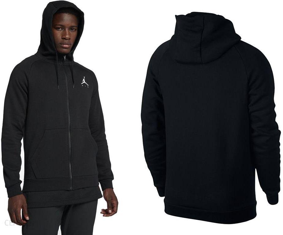 buty sportowe strona internetowa ze zniżką naprawdę wygodne Bluza Nike Air Jordan Jumpman 939998-010 - Ceny i opinie - Ceneo.pl