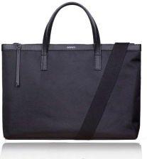 acffa6d5af78f GOSHICO Damska torba na laptopa  13