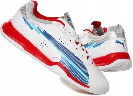 best sneakers 7fab0 8b3eb Buty męskie Puma EvoSpeed 102528-01 Allegro