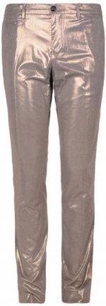 996497c2eca60d LIVERGY® Spodnie męskie lniane - Ceny i opinie - Ceneo.pl