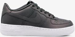 nike air force 1 ss gg
