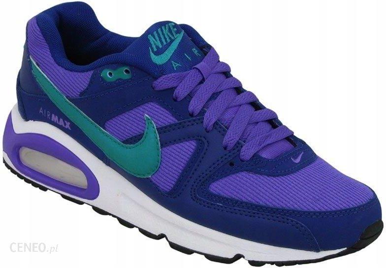 Buty Damskie Nike Air Max 720 Ar9293 500 Ultra Violet, Nike