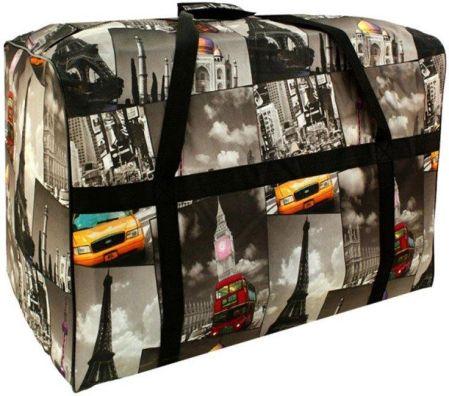 452beb5eb2c17 Torba sportowa Adidas Tiro Teambag S30261 Średnia. OKAZJA ! - Ceny i ...