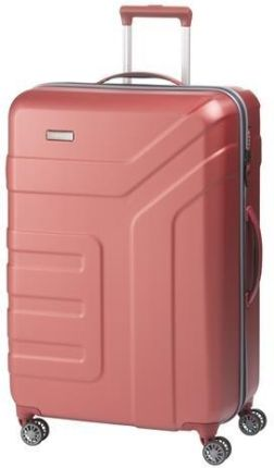 32a74ffc7c882 Walizka średnia American Tourister Disney Legends - minnie kiss ...
